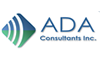 ADA Consultants Inc.