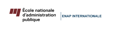 ENAP International
